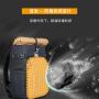 TARION 德国单反相机包双肩专业多功能大容量佳能摄影包背包