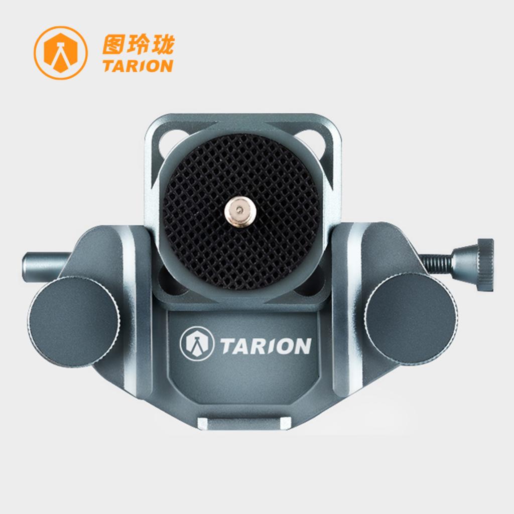 tarion20